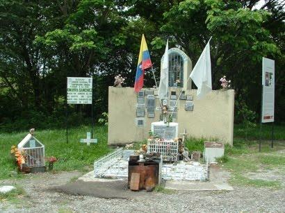 tumba omayra 2