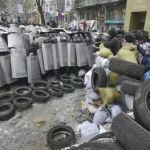 ucrania (6)