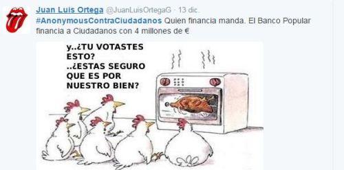 financia4
