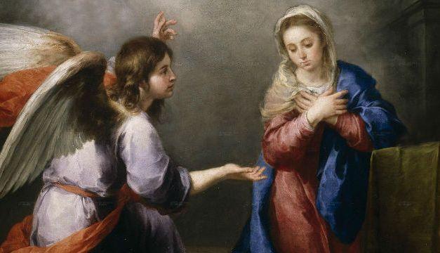 El caso de María