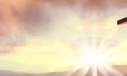 El Espíritu de Dios en Contraste a los Espíritus del Mundo