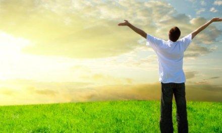 Jesús – El Dios Hombre (parte 2)