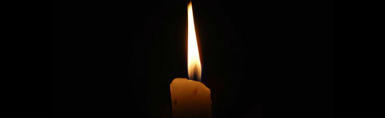 Cuatro Advertencias del Gran Peligro de Caer en la Inmadurez Espiritual