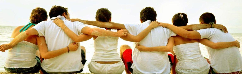 Habitar los Hermanos Juntos