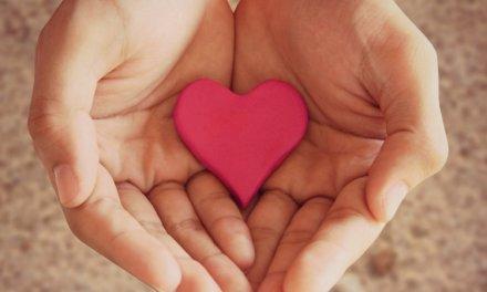 El Amor, Cualidades del Carácter del Creyente