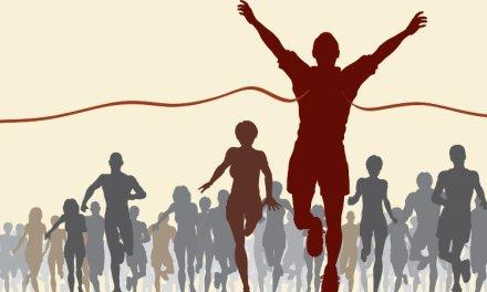 Determinación, Cualidades del Carácter del Creyente