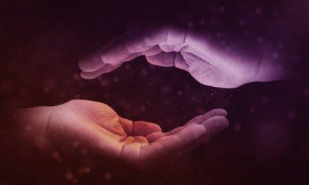 Metas personales de cada Creyente