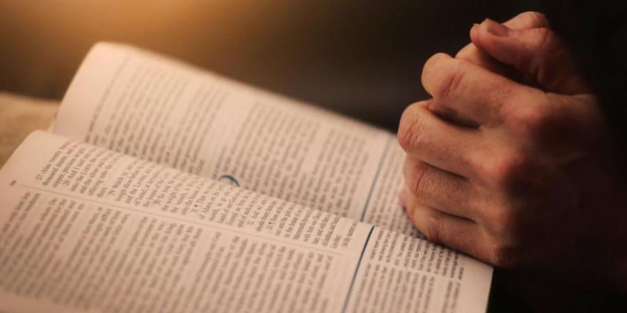 Hombres y Mujeres Eficientes para una Iglesia Eficiente