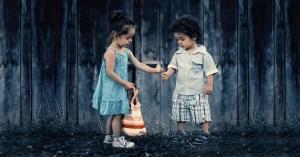 Sirviendo en Amor