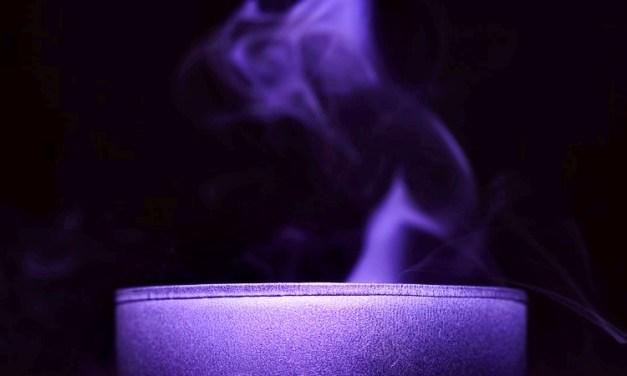 Esmirna, olor fragante en medio de la Tribulación