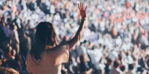 Predicando el Evangelio Eficazmente