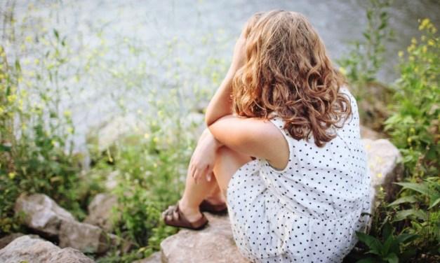 La paciencia virtud necesaria para tiempos difíciles