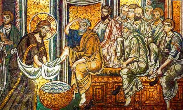 El buen y verdadero Discípulo