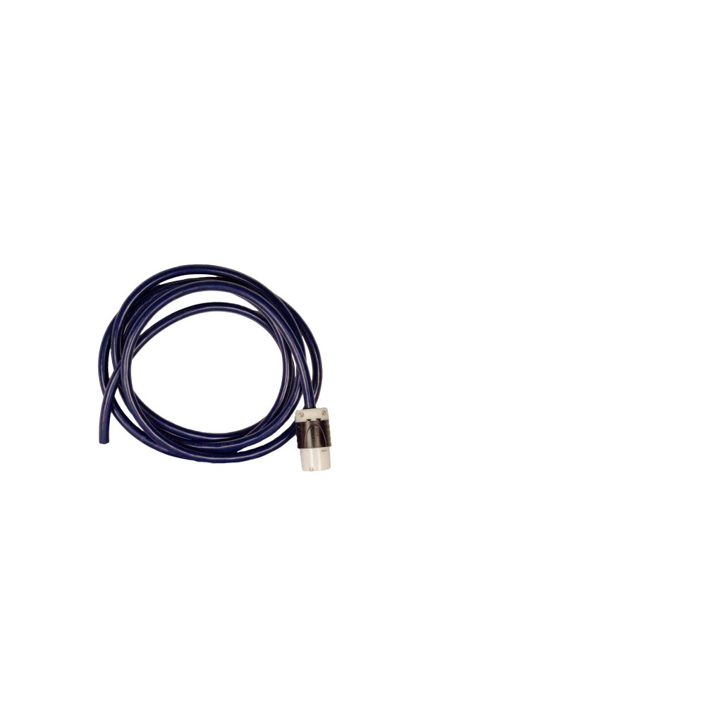 medium resolution of 50ft power cable 30 amp 3 wire