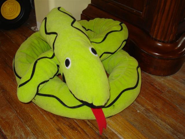 bday-green-snake-small