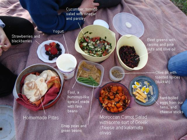 picnic-foods-small