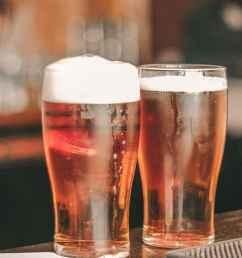 the international feud craft beer vs big beer [ 1000 x 1000 Pixel ]