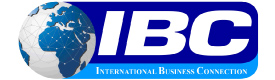 IBC WebTech
