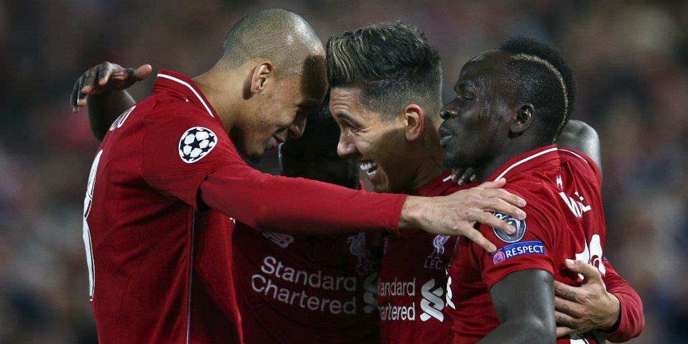 Phillippe Coutinho Memperingati Rekan Setimnya Saat Berhadapan dengan Liverpool