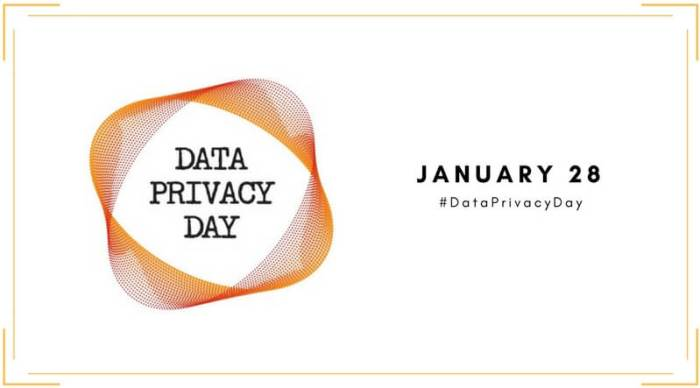 Data Privacy Day Matters - Stay Safe Online