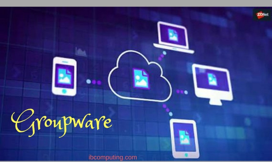 Top 5 Open Source Collaborative Software Suite