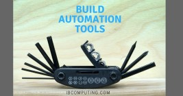screenshot_automationtool