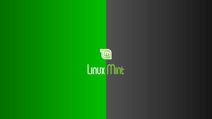 Linux Mint Wallpaper