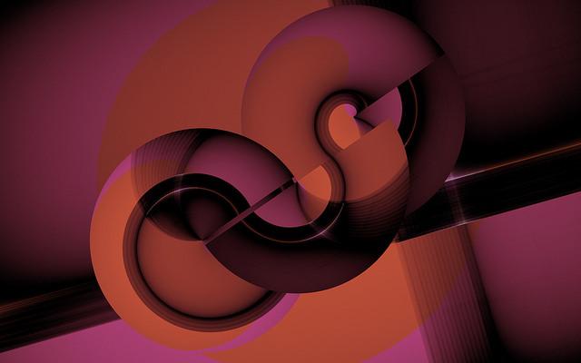 Ubuntu 18.04 Wallpaper