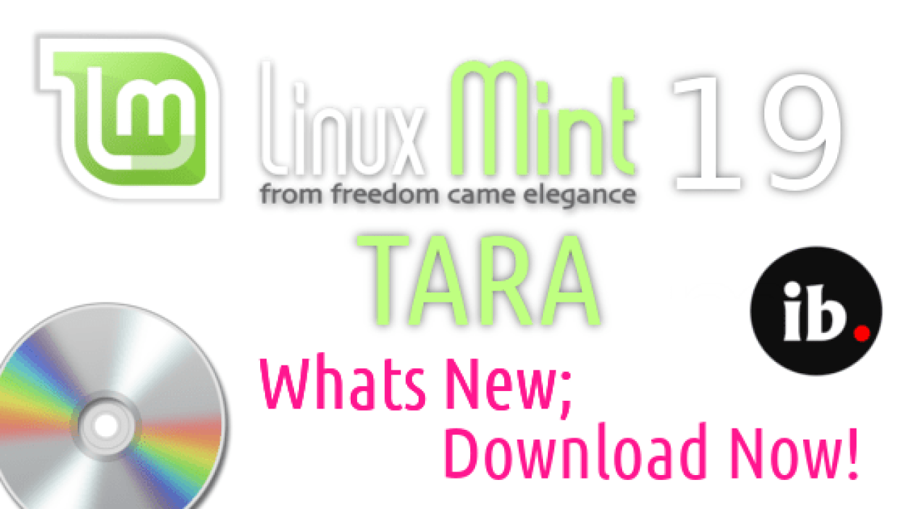 Linux Mint 19 Beta is released, Download Linux Mint 19 Beta