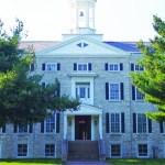 APOSTOLIC MINISTRY: Pentecostal Heritage Society Obtains New Museum Facility