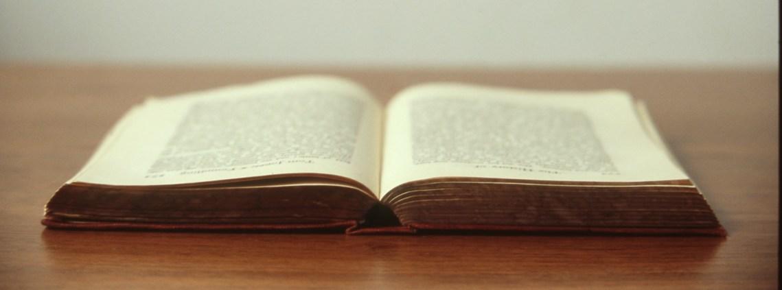 Bobby Killmon – Does John 1:1 Show the Trinity?