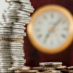 Aubrey Jayroe - Rules Governing Overtime and Minimum Wage