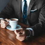 News You Can Use - 7 Personality Traits Guests Like in a Pastor