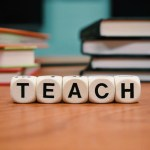 Arlo Moehlenpah - Evaluating Your Teaching