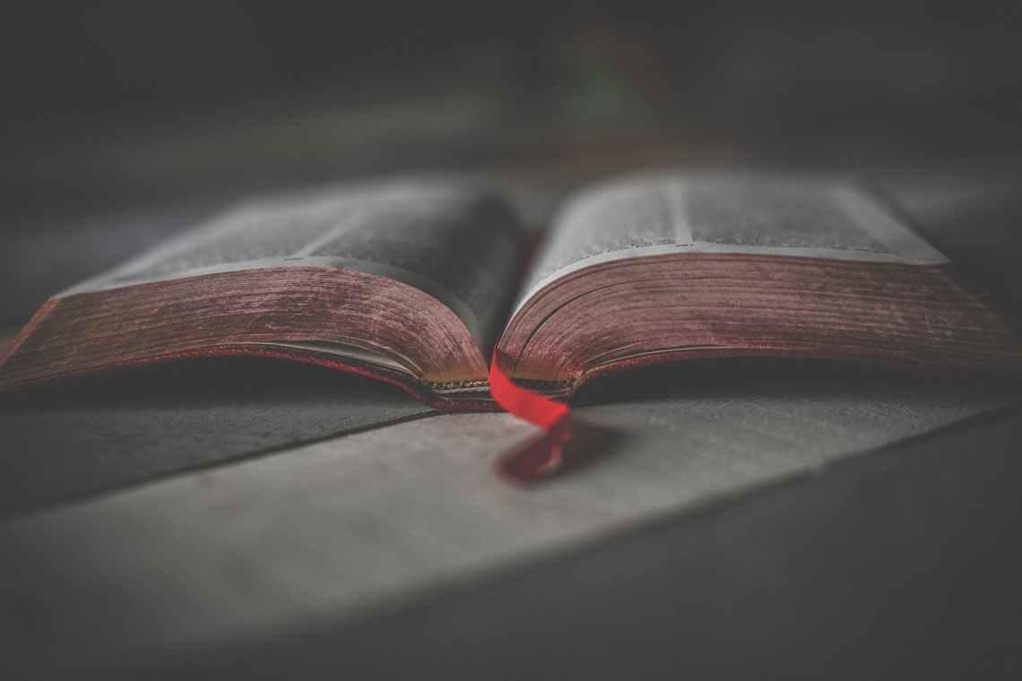 Bobby Killmon – How Do You Interpret Acts 7:55?