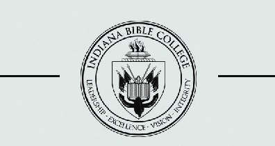 IBC Vice Presidents' Commemorations