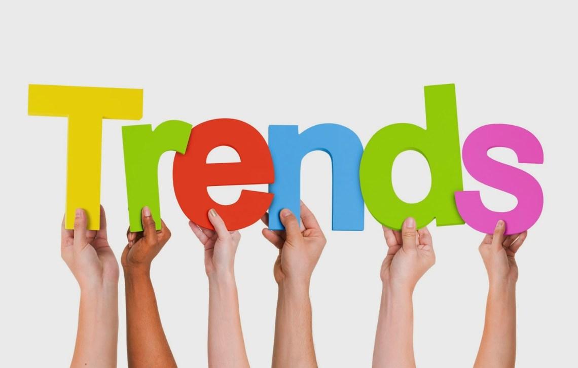 Issue 31-3 – Columnist Forum – Delano Sherley – 2021 Trends