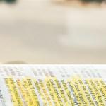 Answer Forum - Theology - Bobby Killmon