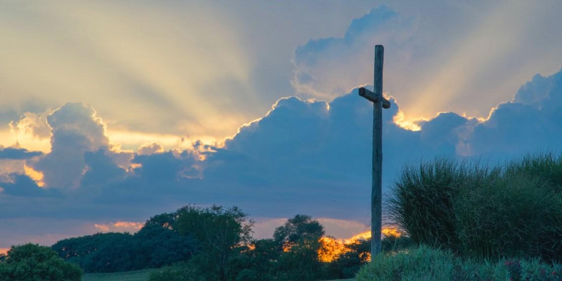 He Do We Live A God Centered Life? – Carol Clemans