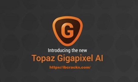 Topaz A.I.a Gigpixel 5.5.1 Crack With Serial Key Free Download 2021