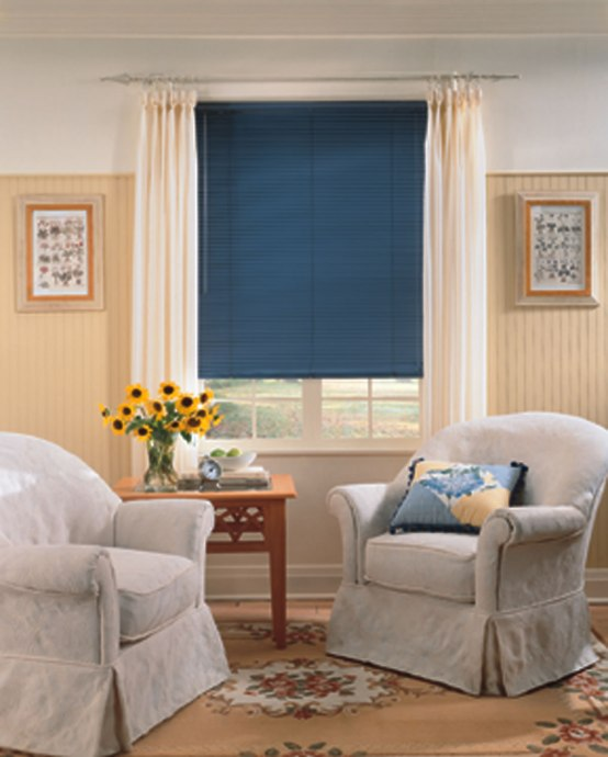 Horizontal-Aluminum-Blinds