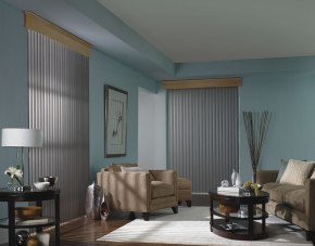 Vertical-Blinds13