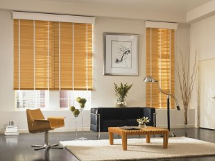 Wood-Blinds14