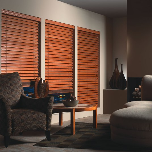 Wood-Blinds16