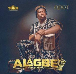 Alagbe