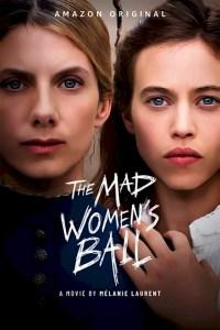 The women's ball