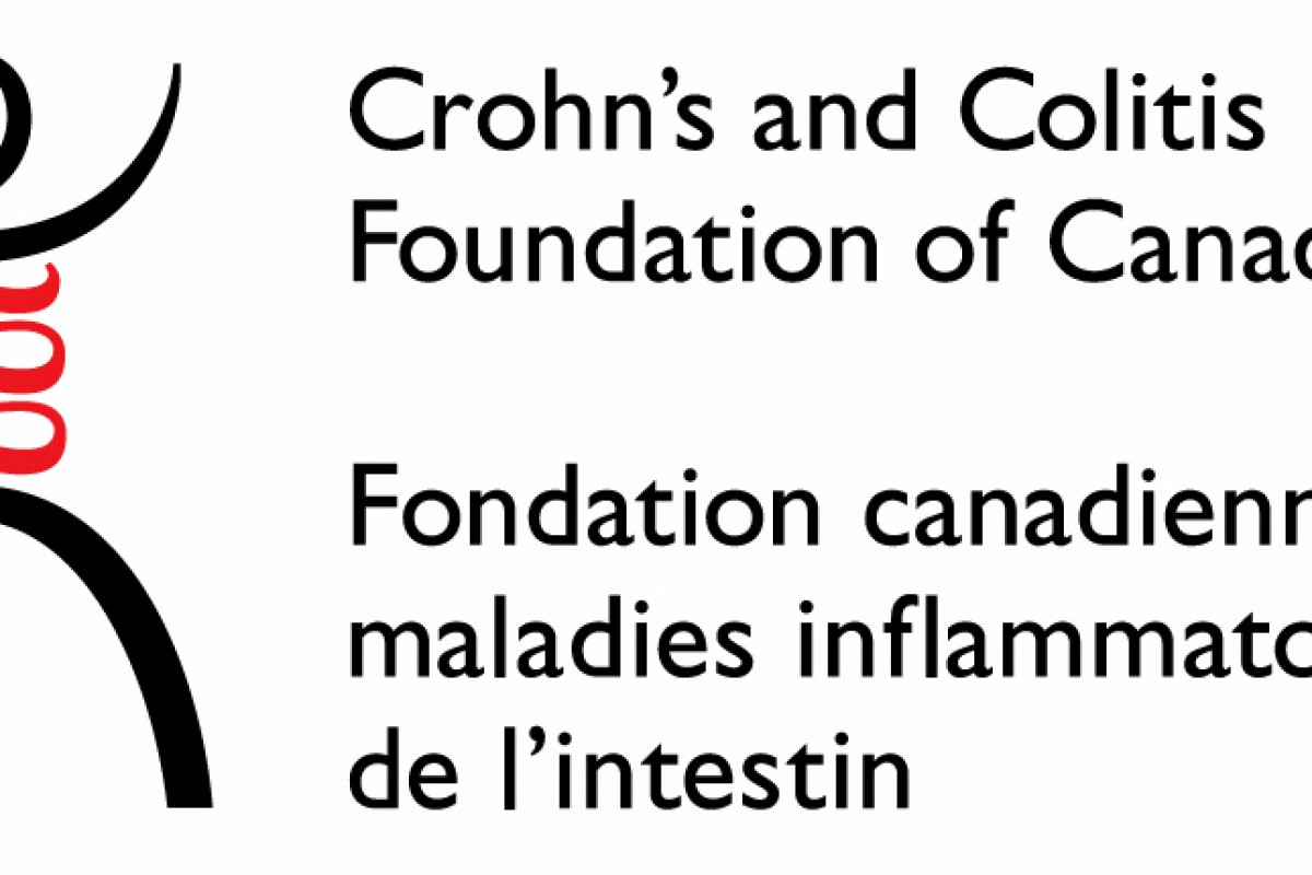 Canadian Organization Grants 3 4 Million To Support