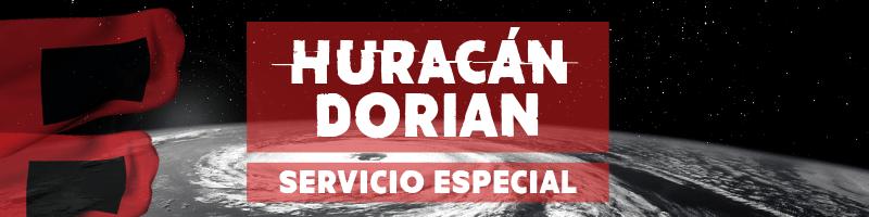 HuracanBanner