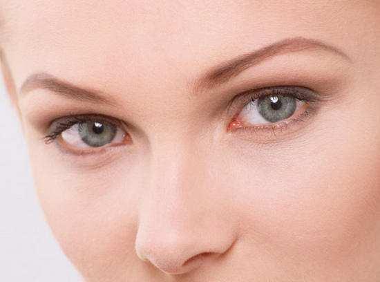 Ce va ajuta la tratarea orzului din ochi. Orz pe ochi - tratament cu  remedii populare. Cum să ajute un copil