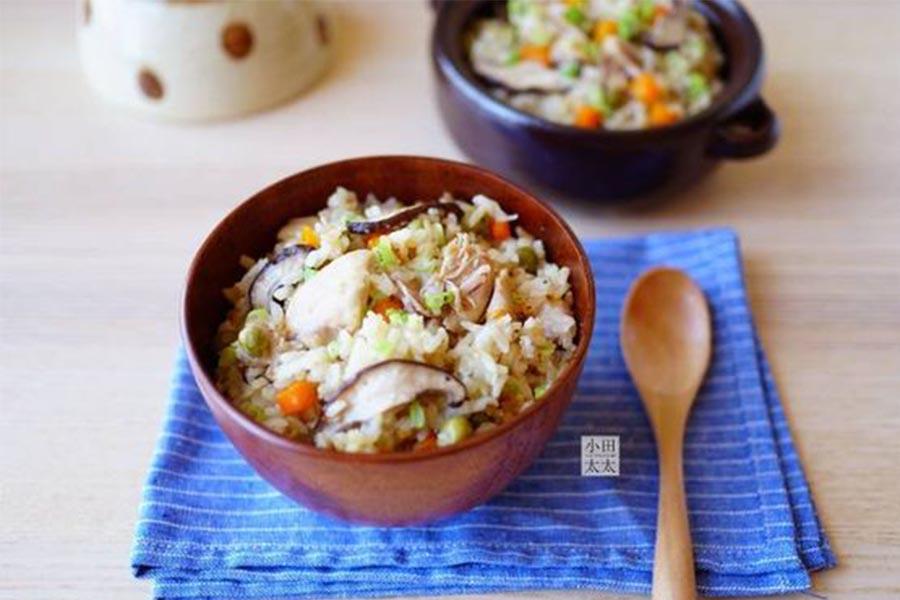 租屋族煮飯超方便!《快煮美食鍋》4道料理步驟教學,廚房菜鳥也能變出豪華大餐|食譜推薦